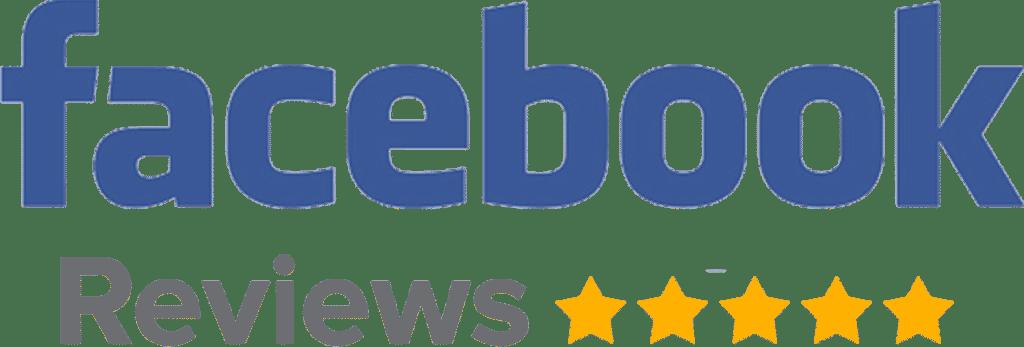 Facebook Review Batch