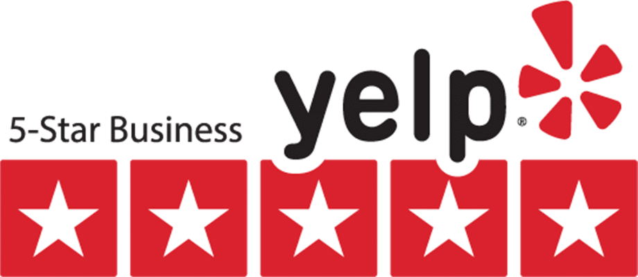 Yelp Star Review